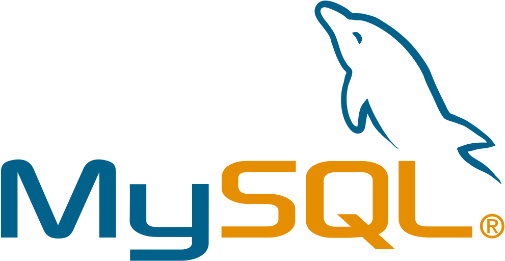 MySQL, differences between SQL and NoSQL databases