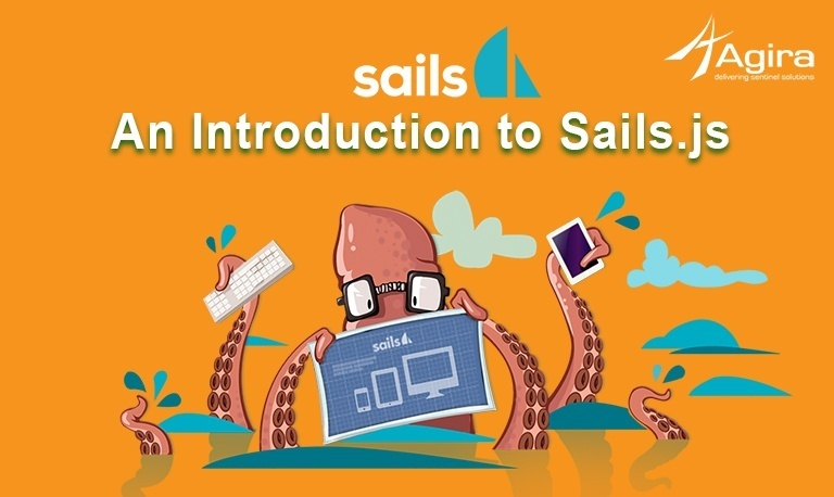 An Introduction to Sails
