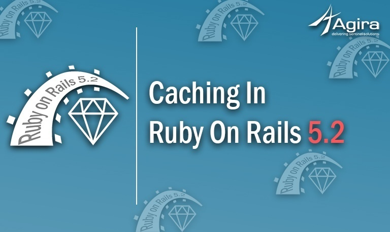 Caching in Ruby on Rails 5