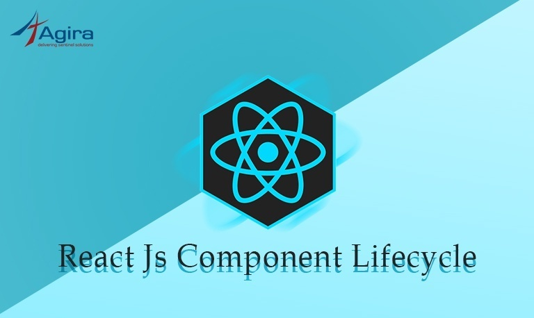 Reactjs component lifecycle