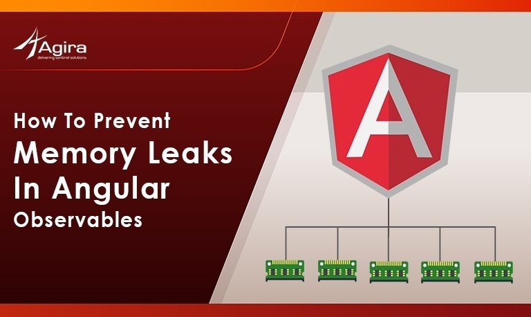 How To Prevent Memory Leaks In Angular Observables