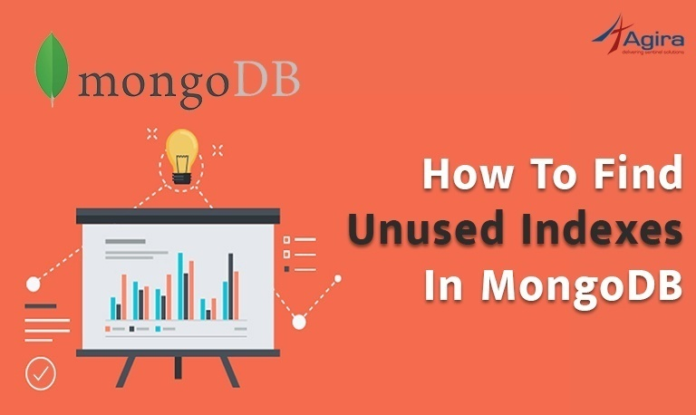 How to Find Unused Indexes in MongoDB