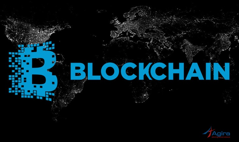6 Genuine Facts You Must Know About Blockchain