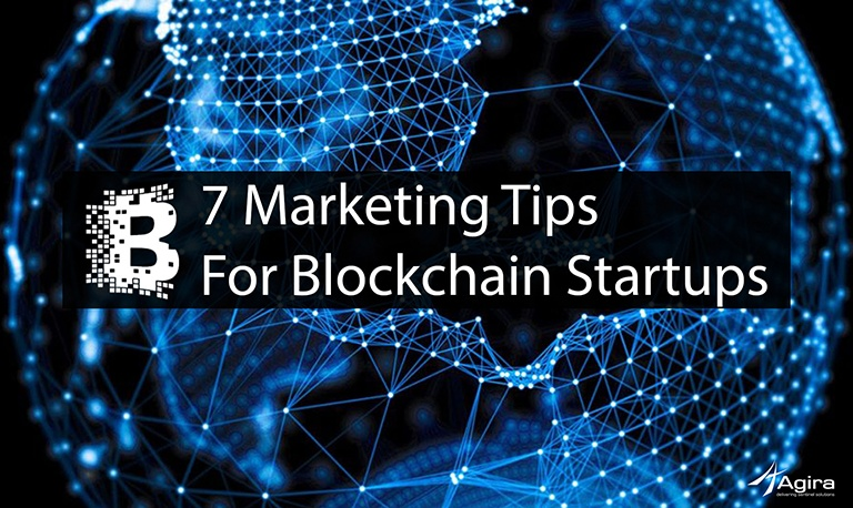 7-Marketing-Tips-blockchain-startups