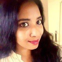Akmela Priya