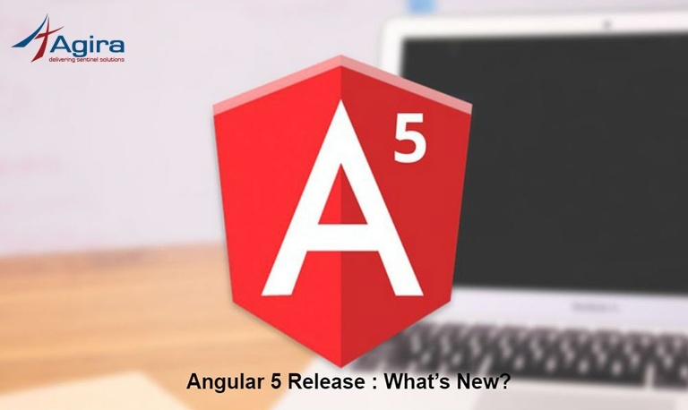 Angular-5-Release-Whats-New-1