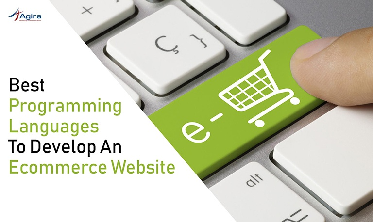 Best-Programming-Languages-to-Develop-an-Ecommerce-Website