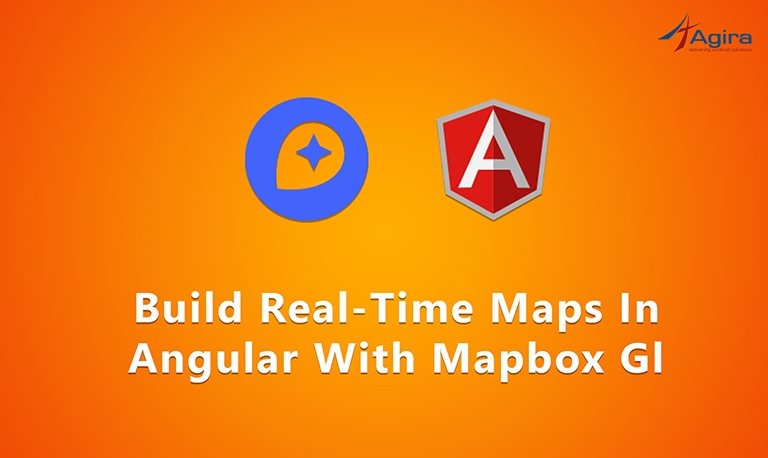 Build-real-time-maps-in-angular-with-Mapbox-GL