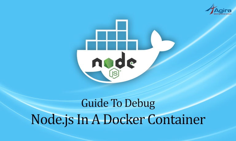 Guide To debug Node