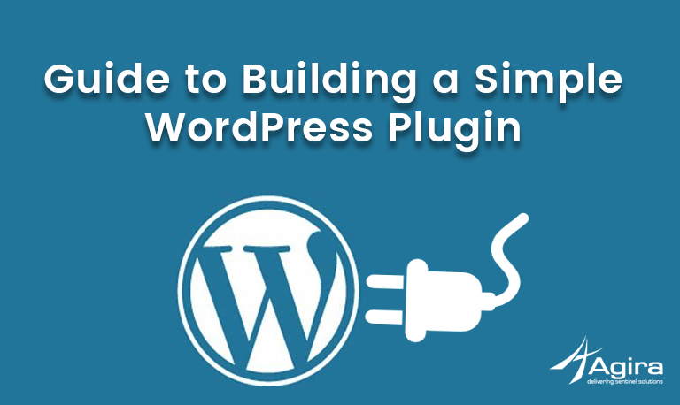 Guide to Building a Simple WordPress Plugin