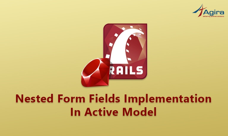 Nested form fields implementation in Active Model
