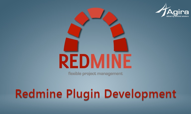 Redmine Plugin Development