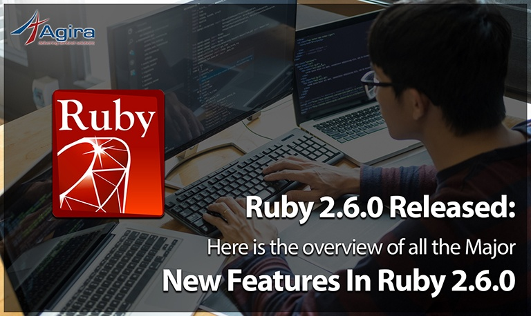 Ruby-2.6.0-released_-Here-is-the-overview-of-all-the-Major-new-features-in-ruby-2.6.0