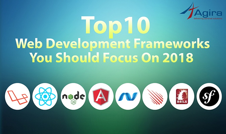 Top-10-Web-Development-Frameworks-you-should-focus-on-2018