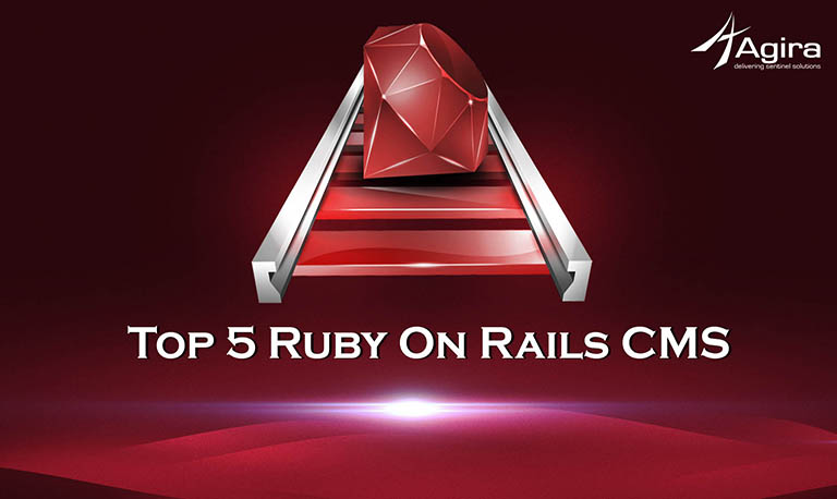 Top-5-Ruby-On-Rails-CMS