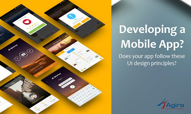 UI-Design-Principles-to-Develop-Mobile-Apps