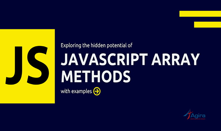 Useful-JavaScript-Array-Methods-You-Must-Know-1