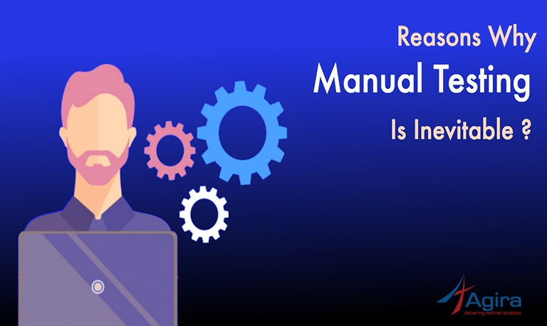 Why-Manual-Testing-Is-Still-Very-Important