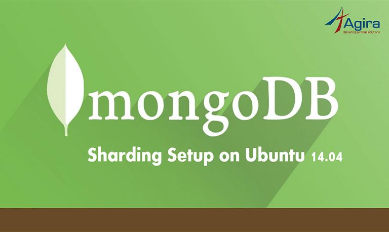 blogimage-mongo-Sharding-Setup-on-Ubuntu-1404