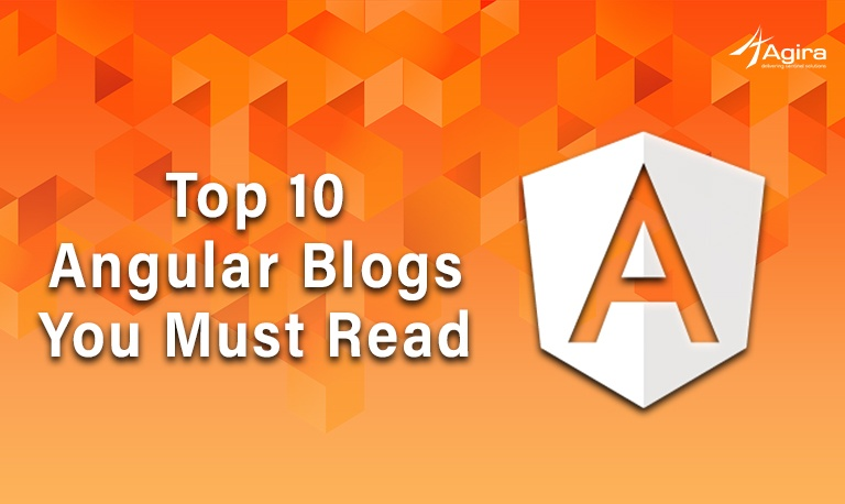 top 10 angular blogs you must read