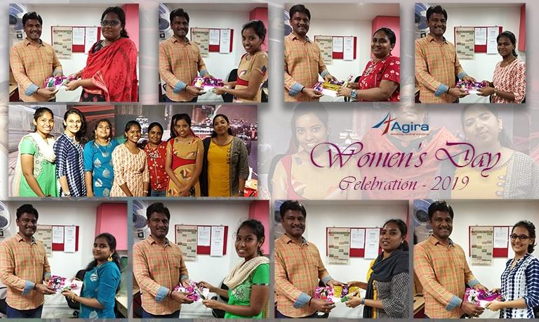 women'sday