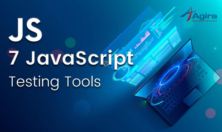 JavaScript Testing Tools