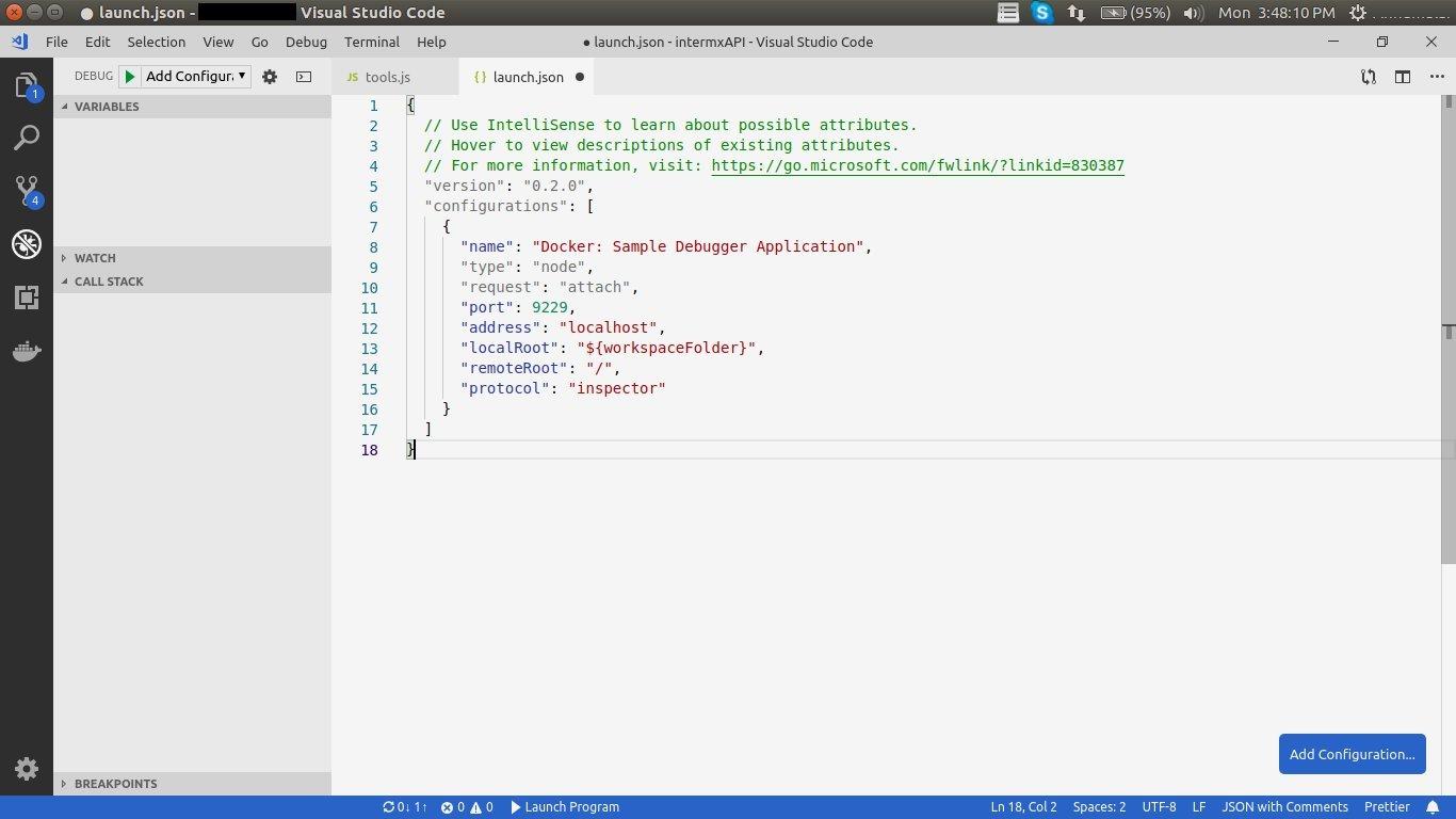 Visual Studio Tool