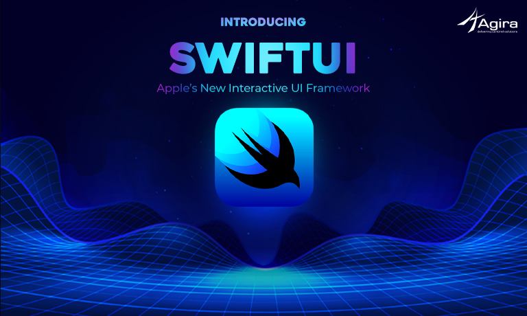 Swift UI features