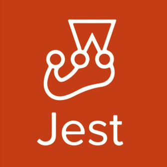 Jest unit testing JS framework