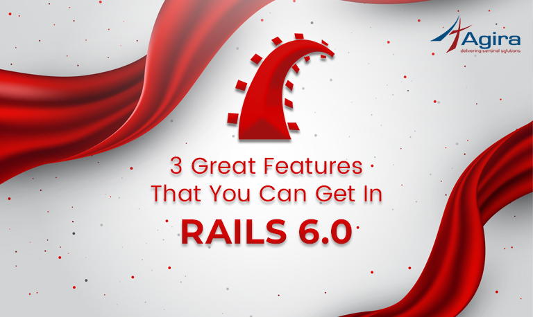 rails 6 features