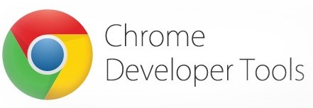 Chrome Development Tools_Top 7 Essential Tools For Front End Web Development