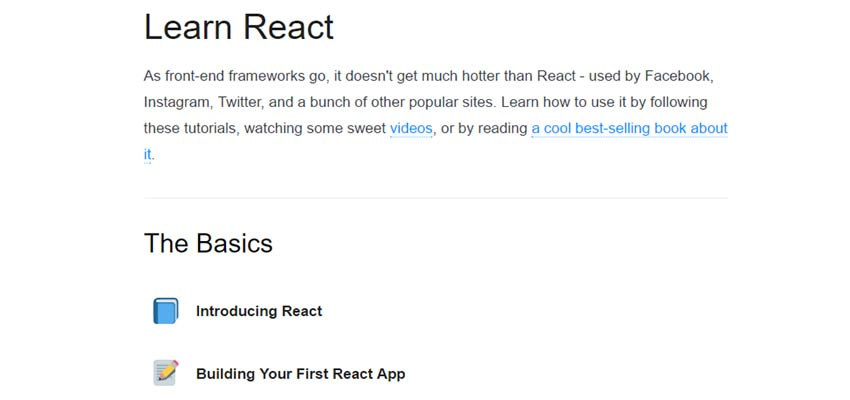 Learn-react-learning-resources-10