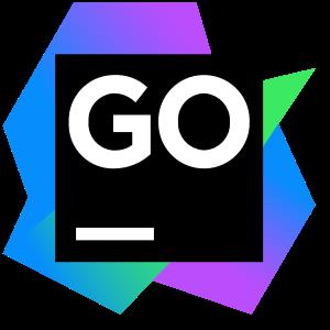 goland_best go ide_agira_7