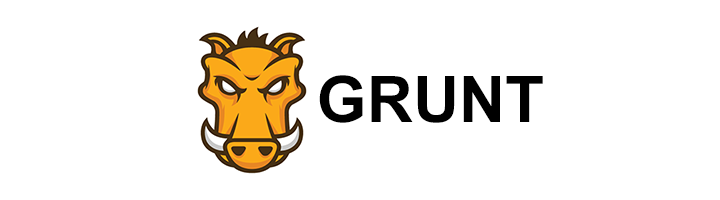 grunt_Top 7 Essential Tools For Front End Web Development