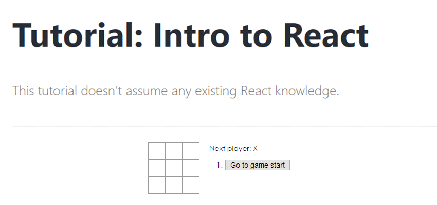 react-free-learning-resources-01