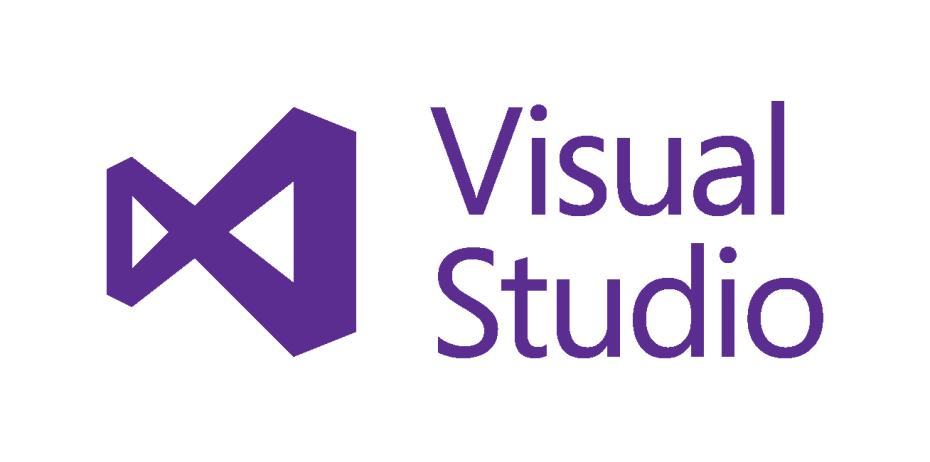 VisualStudio version updates