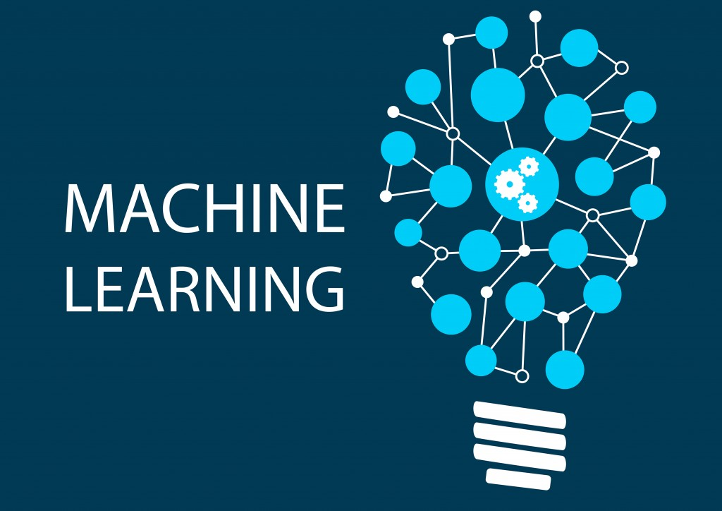 machine learning_Agira Weekly