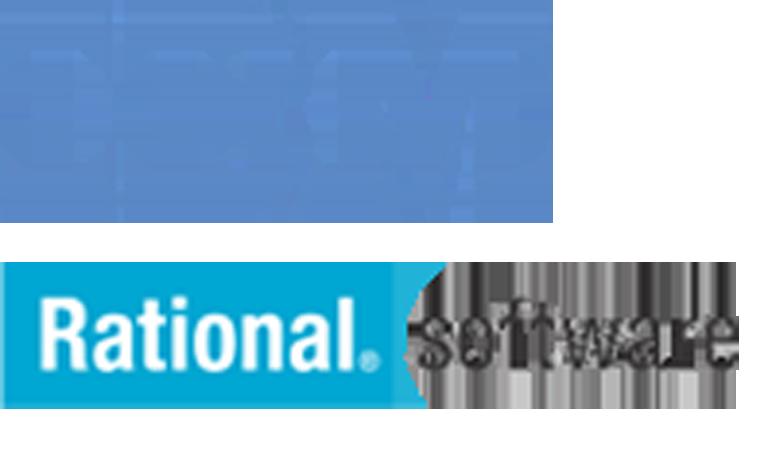 IBM RFT