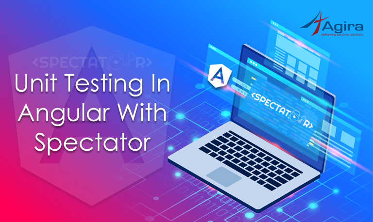 Unit Testing in Angular with Spectator