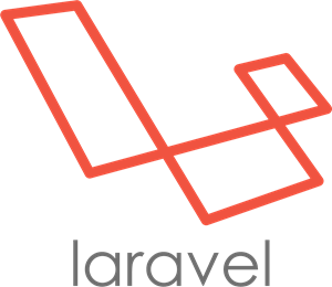 laravel latest release