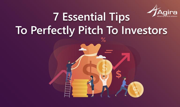 investor tips