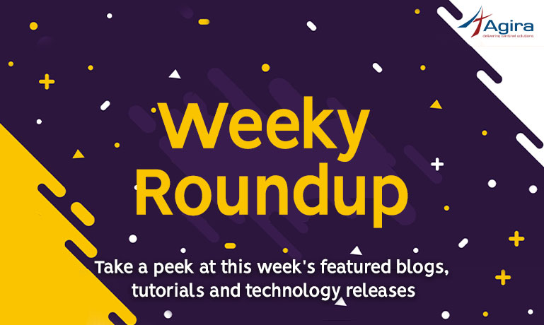 weeky-roundup
