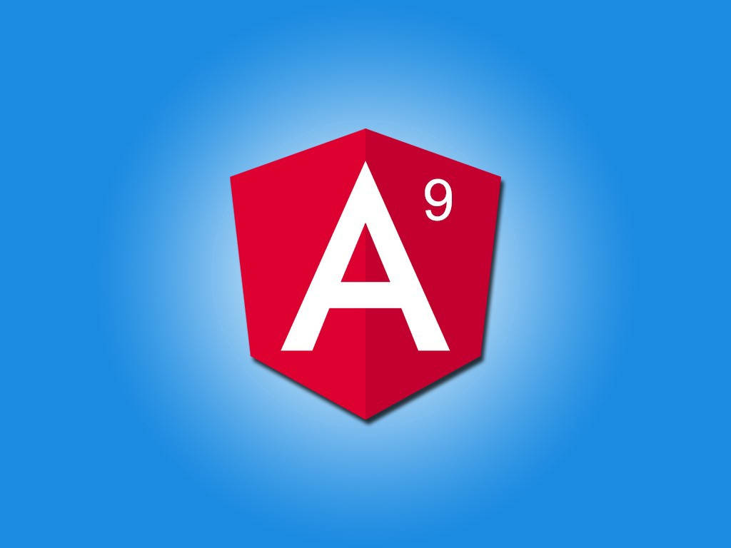 Angular 9 features