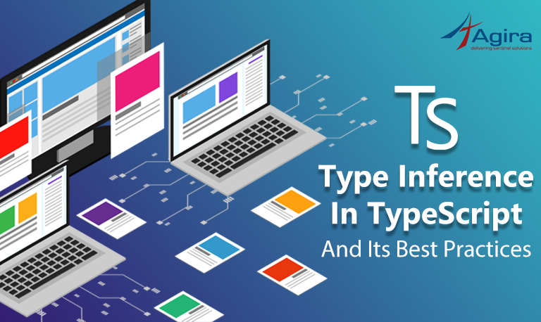 Type Inference in TypeScript and Its Best Practices