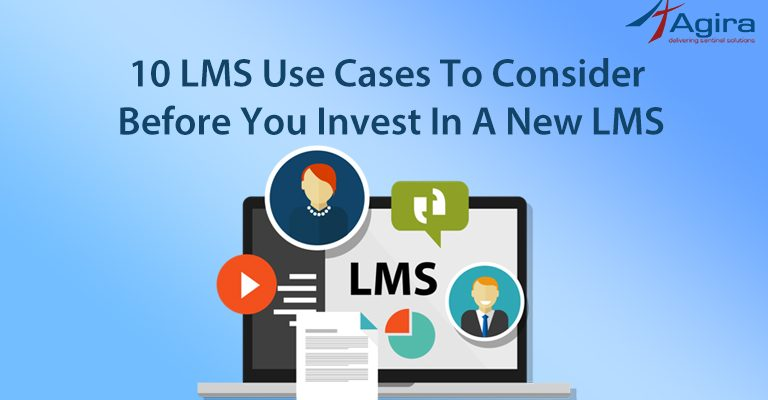 10-LMS-use-cases-to-consider-before-you-invest-in-_b7b2f12c888414ab9267ddb999c28f22