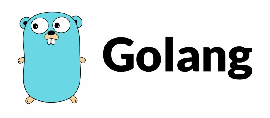 Golang most wanted to learn programming language