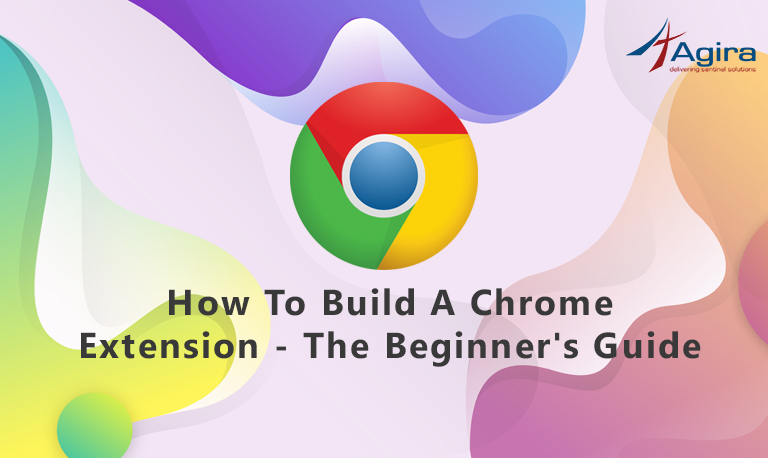 How-To-Build-A-Chrome-Extension-The-Beginners-Guid_703435179d745d2bcc40e1c3f367ecf4