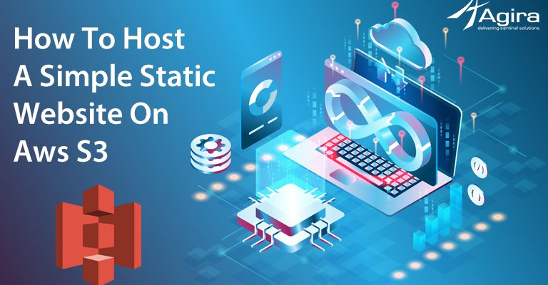 How-to-Host-a-Simple-Static-Website-on-AWS-S3-768x_300c2d5f7c401a4487df59b7480f8257