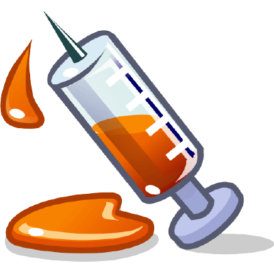 Injection for Xcode_iOS dev tools
