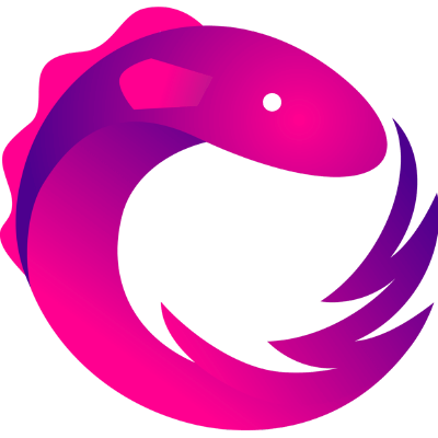 RxSwift_iOS dev tools